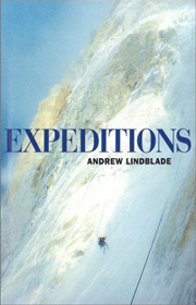Expeditions- Andrew Lindblade