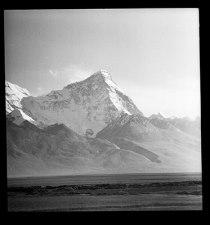 2001.59.5.92.1-O_tibet_album