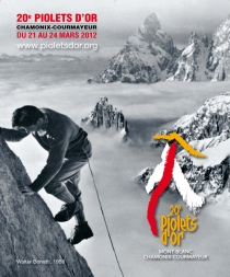 brochurepo_2012-1