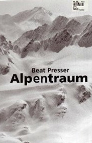 Alpentraum – Beat Presser cover artwork