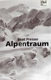 Alpentraum – Beat Presser cover artwork