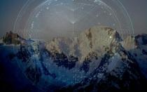 geosphere_62_tatiana_plakhov