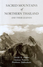 sacred_mountains_thailand_cover_art