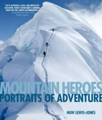 mountain heroes - cover art