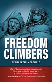 freedom_climbers_mcdonald